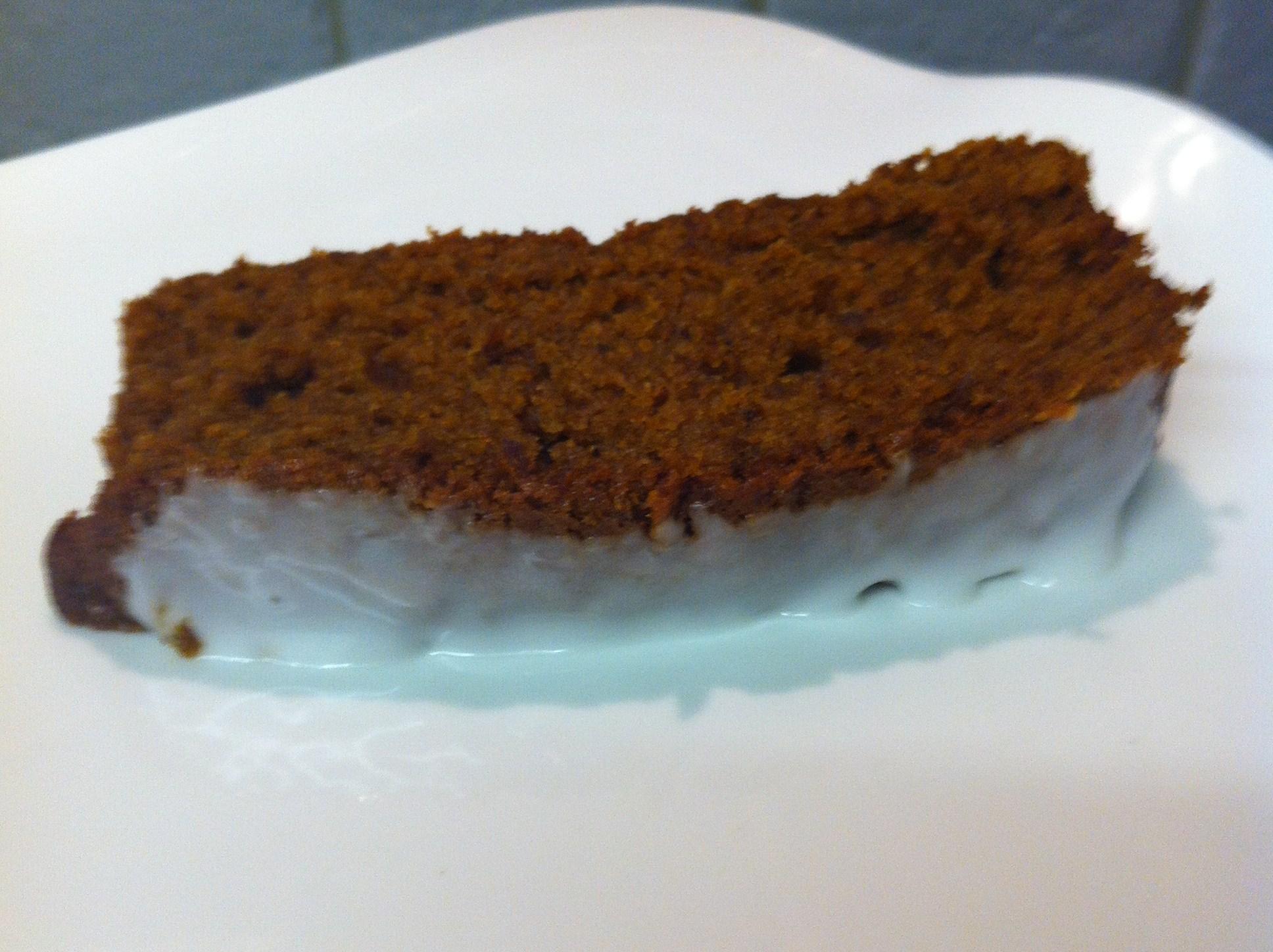 gingerbread-loaf.jpg