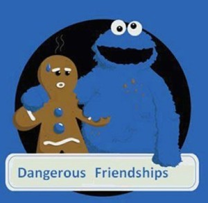 funny-picture-cookie-monster-and-gingerbread-man-dangerous-friendship