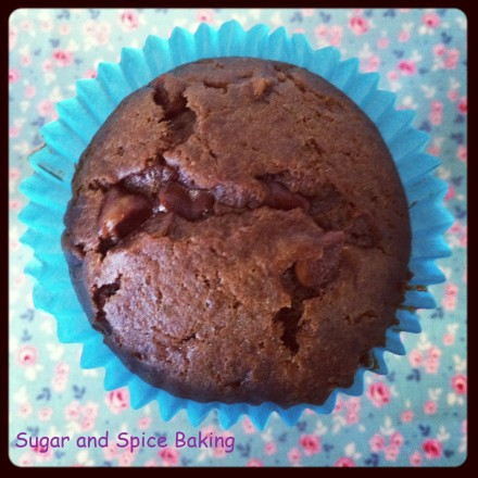 sugarandspicebaking20130419chocchipbanana