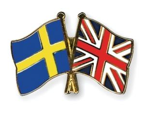 17-anglo-swedish-war