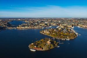 StockholmVisitorsBoardSkeppsholmenJeppeWikstrom