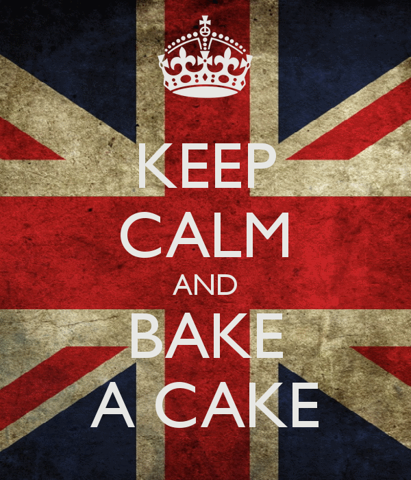 keep-calm-and-bake-a-cake-168