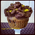 Sugarandspicebaking